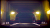 Nissan Quietly Teases A 'Record-Breaking' GT-R Nismo