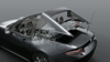 2017 Mazda MX-5 RF - Folding Roof