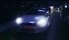 2018 Ford Fiesta ST - Teaser