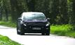 Hyundai i30N Blasts Around The UK