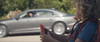 Audi Teases A8 Yet Again, More Exterior Design Shown