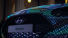 2018 Hyundai Veloster - Teaser - LIVE LOUD LED