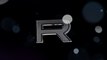 Range Rover SV Coupe To Grace Geneva Motor Show