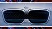 BMW Teases iX3 Crossover Ahead Of Beijing