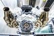 Aston Martin Valkyrie - Cosworth V12