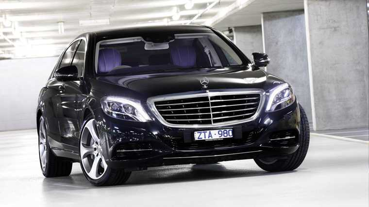 Mercedes benz s500 latest prices best deals for Mercedes benz s500 price