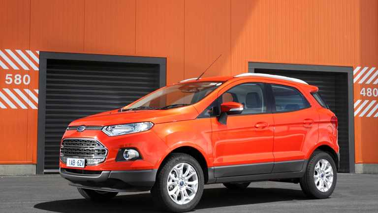 ford ecosport prices specifications news and reviews. Black Bedroom Furniture Sets. Home Design Ideas