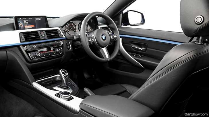 review bmw 4 series gran coupe review first drive. Black Bedroom Furniture Sets. Home Design Ideas