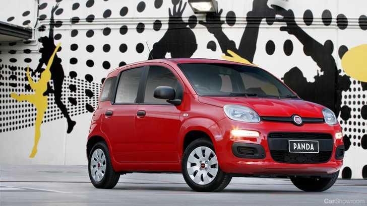 Review Fiat Panda Pop Reveiw And Road Test