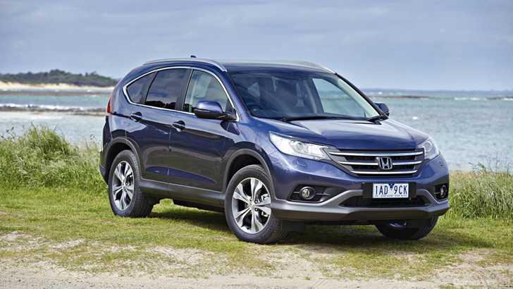 news sales crv carsguide plus price v car honda new cr
