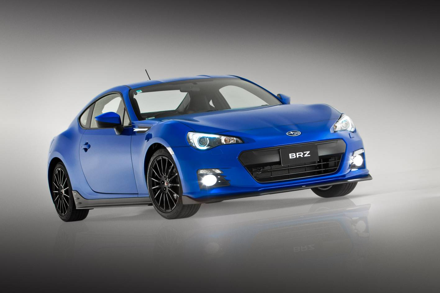 review 2013 subaru brz s review and road test. Black Bedroom Furniture Sets. Home Design Ideas
