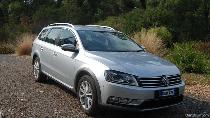 review 2013 volkswagen passat alltrack review and road test. Black Bedroom Furniture Sets. Home Design Ideas