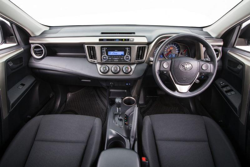 2015 toyota rav4 interior. 2013 toyota rav4 2015 toyota rav4 interior a