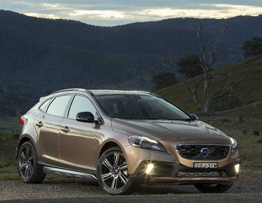 volvo v40 latest prices best deals specifications autos post. Black Bedroom Furniture Sets. Home Design Ideas