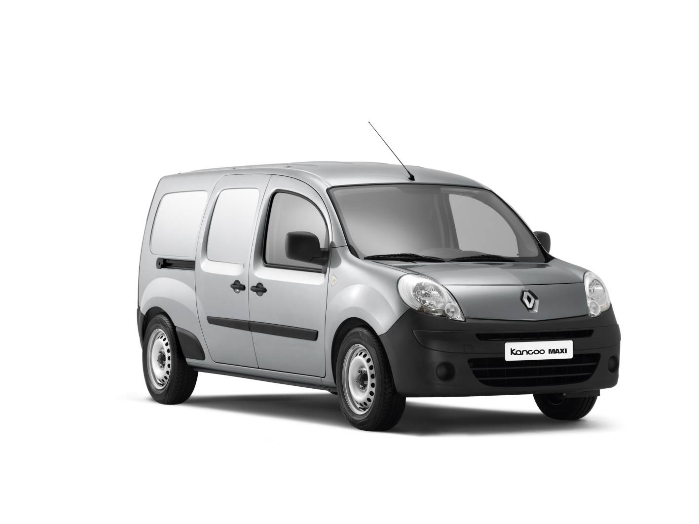 review 22 990 starting price and long wheelbase model for renault s kangoo van. Black Bedroom Furniture Sets. Home Design Ideas