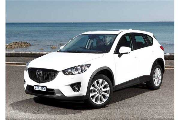 review 2013 mazda cx 5 2 5l petrol review and first drive. Black Bedroom Furniture Sets. Home Design Ideas