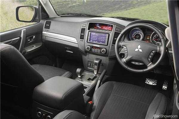 Juniors Car Seat Manual