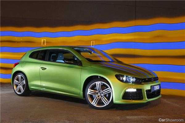 review 2012 volkswagen scirocco r review and road test. Black Bedroom Furniture Sets. Home Design Ideas
