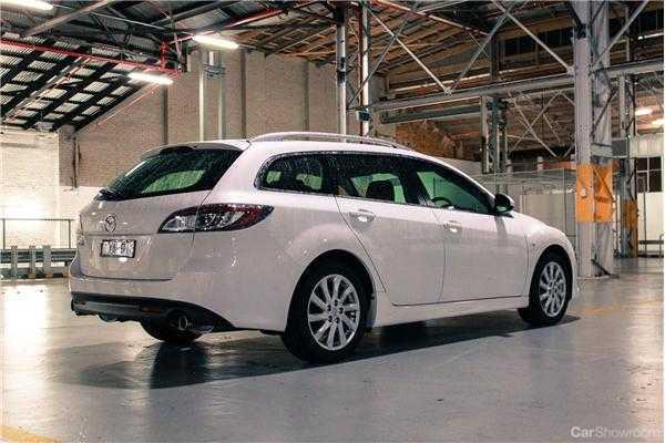 https://cdn.carshowroom.com.au/media/16086/2012-mazda-mazda6-4d-wagon-touring-20120920100753990.jpg.ashx?w=728&h=410&mode=crop&watermark=csr&format=jpg&quality=74&progressive=true&encoder=freeimage