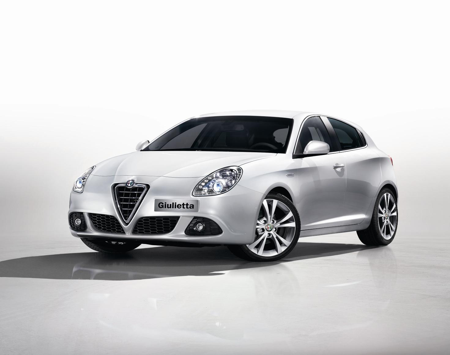 review 2012 alfa romeo giulietta jtd review and first drive. Black Bedroom Furniture Sets. Home Design Ideas