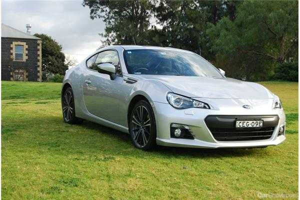 review 2012 subaru brz review and first drive. Black Bedroom Furniture Sets. Home Design Ideas