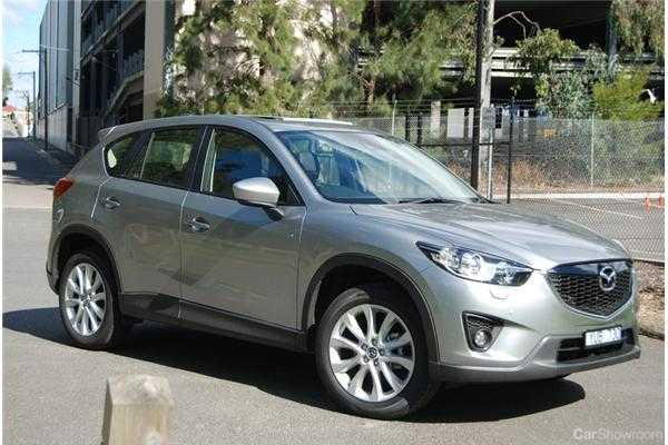 review 2012 mazda cx 5 review and road test. Black Bedroom Furniture Sets. Home Design Ideas