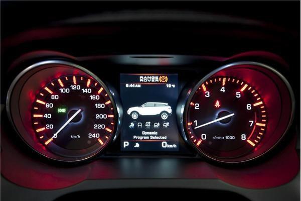 how to change speedometer dial on jaguar xk8