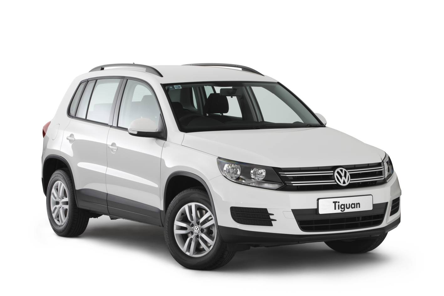 review 2012 volkswagen tiguan 118tsi review and road test