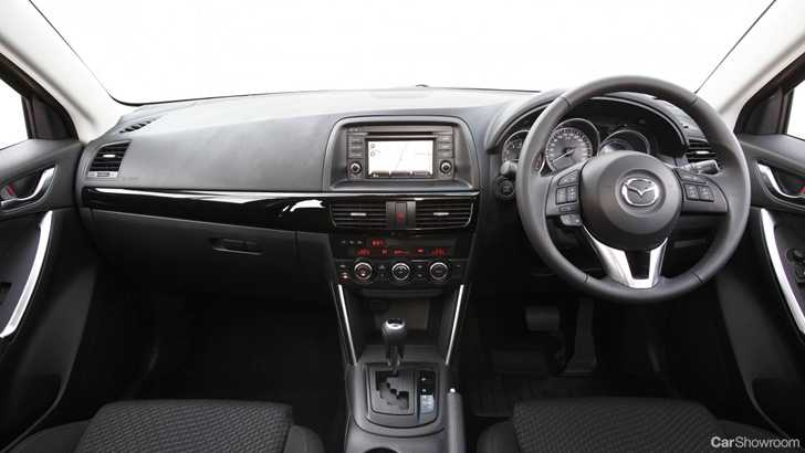 review 2012 mazda cx 5 diesel first drive. Black Bedroom Furniture Sets. Home Design Ideas