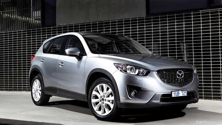 review 2012 mazda cx 5 review and first drive. Black Bedroom Furniture Sets. Home Design Ideas