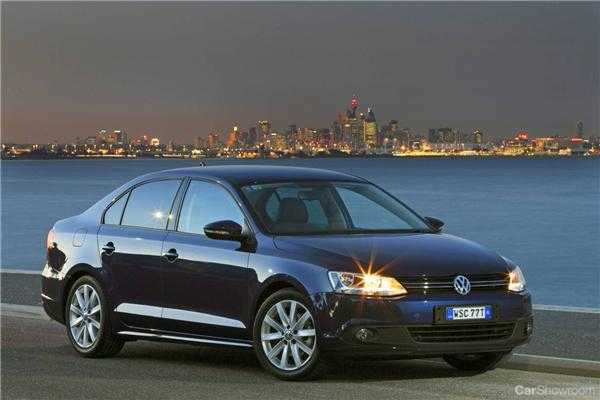 review 2012 volkswagen jetta 118tsi review. Black Bedroom Furniture Sets. Home Design Ideas