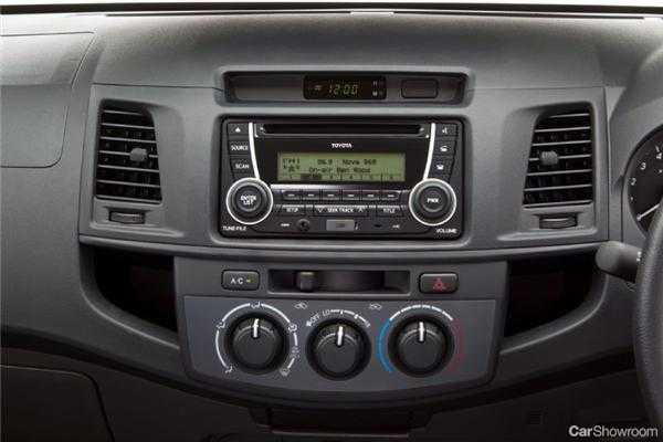 Cambridge Audio Cxr120 A V Receiver moreover JBL CINEMA 610 also 2011 Toyota Hilux Review And First Drive likewise Mbu 3000 Viseeo Bluetooth Adaptor For Mercedes Benz With Nokia 6310i Cradle furthermore Sonus Faber Olympica Iii Floor Standing Speakers Pair. on toyota car audio systems
