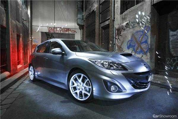 https://cdn.carshowroom.com.au/media/17120/2011-mazda-mazda3-5d-hatchback-mps-20110802234115357.jpg.ashx?w=728&h=410&mode=crop&watermark=csr&format=jpg&quality=74&progressive=true&encoder=freeimage