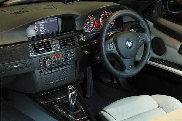 Review BMW I M Sport Coupe Review And Road Test - 2010 bmw 335i m sport