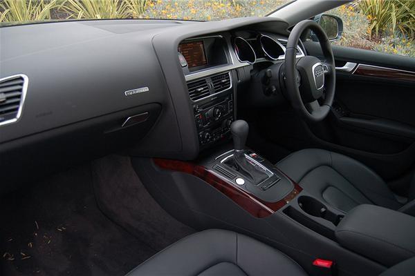 Image Result For Audi A Sportback Km Milano