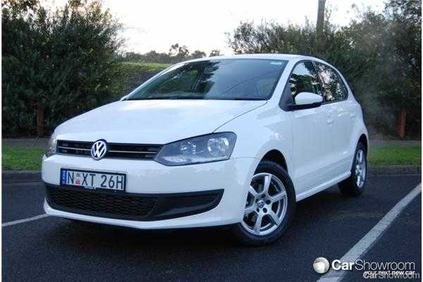 Review Volkswagen Polo 77tsi Comfortline Car Review And Road Test