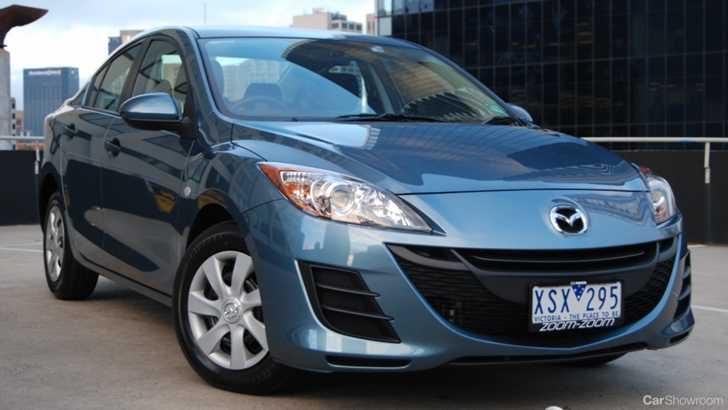 https://cdn.carshowroom.com.au/media/17717/20100910135028125.jpg.ashx?w=728&h=410&mode=crop&watermark=csr&format=jpg&quality=74&progressive=true&encoder=freeimage