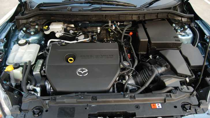 2010 mazda 3 fuse diagram review - 2010 mazda mazda3 neo sedan - car review