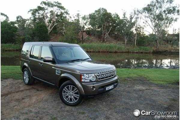 https://cdn.carshowroom.com.au/media/17827/20100630135021971.jpg.ashx?w=728&h=410&mode=crop&watermark=csr&format=jpg&quality=74&progressive=true&encoder=freeimage