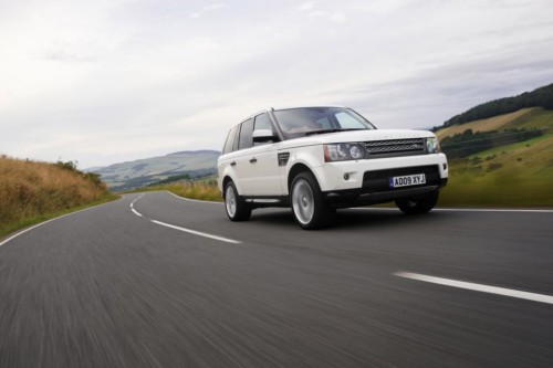 review 2010 my range rover range rover sport car review. Black Bedroom Furniture Sets. Home Design Ideas