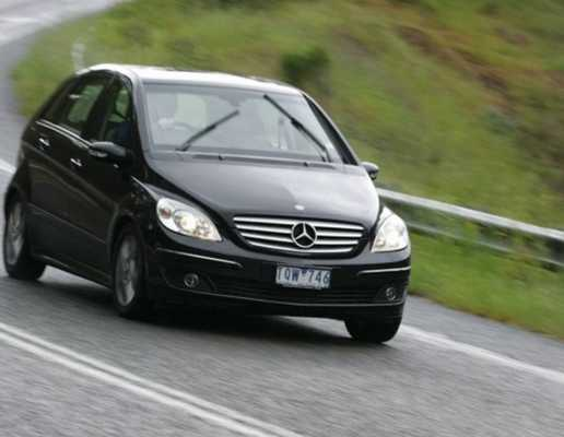 mercedes benz b180 prices specifications news and. Black Bedroom Furniture Sets. Home Design Ideas