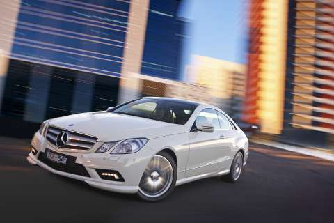 News mercedes benz 39 attention assist system for Mercedes benz assist