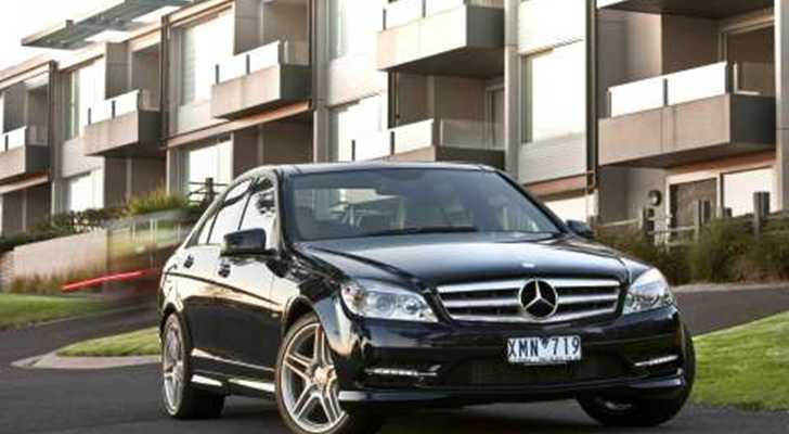 Mercedes benz c250 latest prices best deals for Mercedes benz complaint department