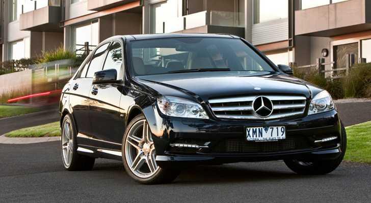 Mercedes benz c200 latest prices best deals for Mercedes benz c200