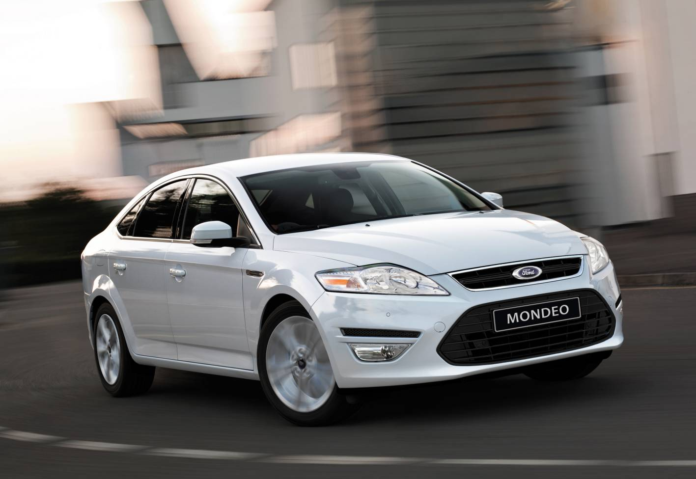 news mondeo first with ford s ecoboost 2 0 litre petrol. Black Bedroom Furniture Sets. Home Design Ideas