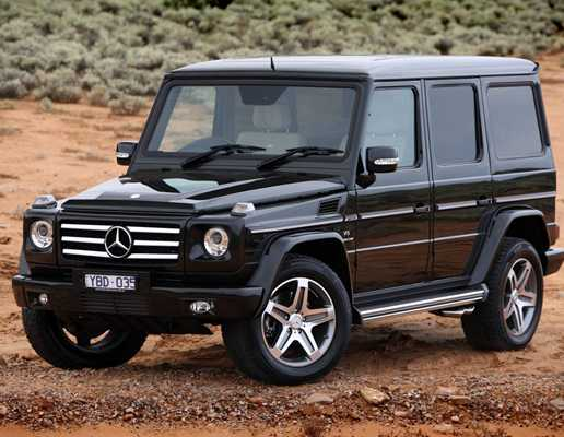 Mercedes benz g class latest prices best deals for Mercedes benz g wagon price