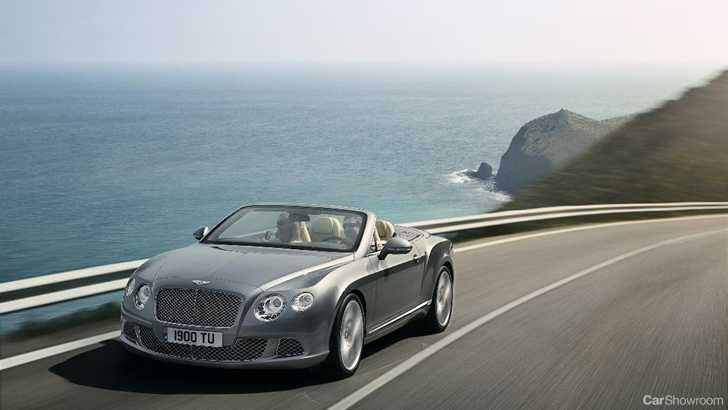 details beverly bentley continental image gt hills new vehicle convertible id ca