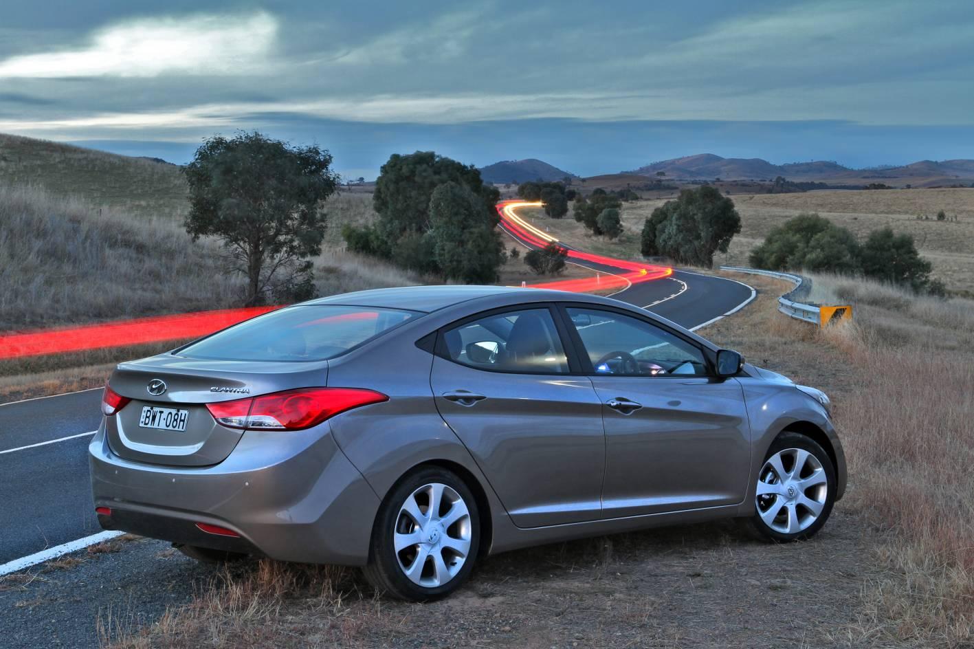 Tesla Highest Rated American Car