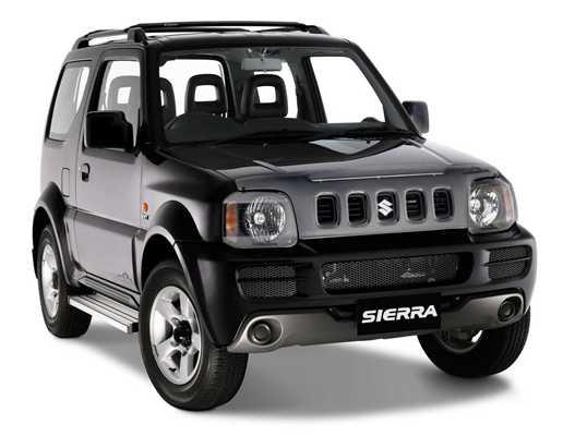 Suzuki Models Latest Prices Best Deals Specs News And Reviews