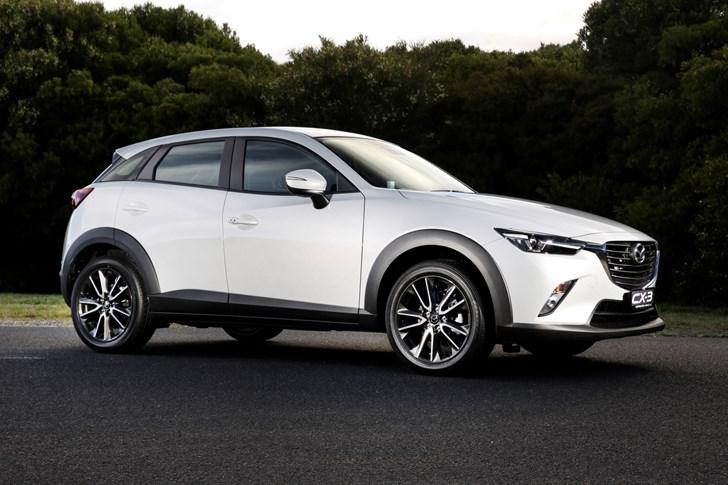 Mazda Mx 6 Review Research New Used Mazda Mx 6 Models Html Autos Weblog